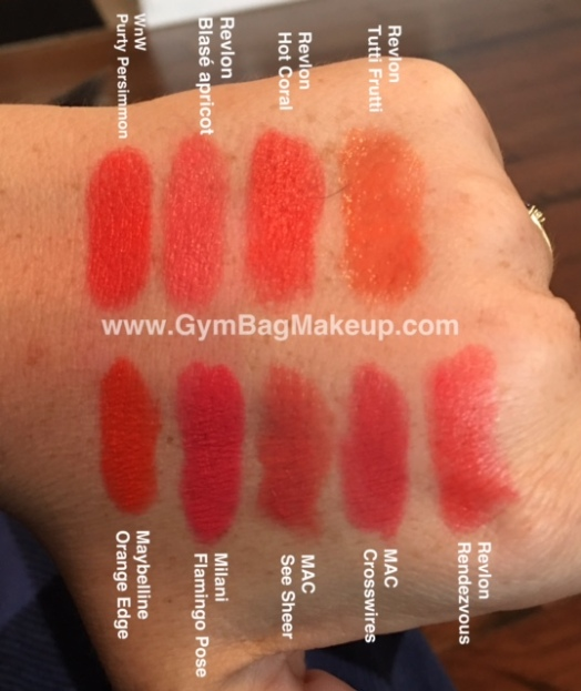 wet_n_wild_megalast_purty_persimmon_swatch_comparisons