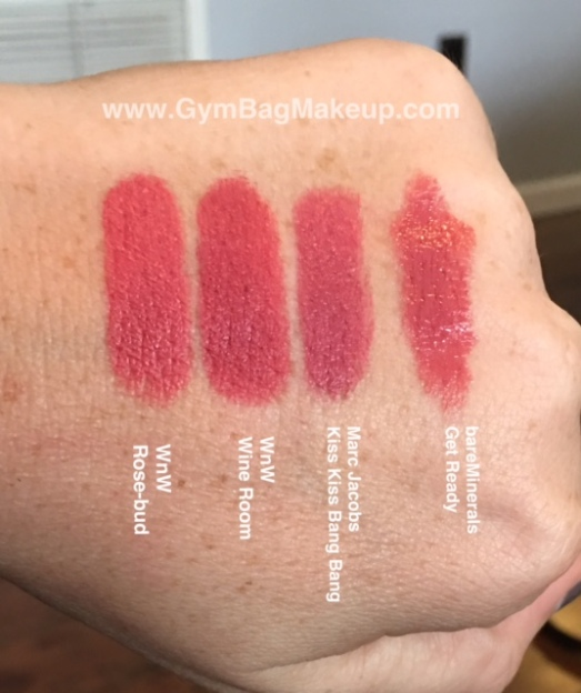 wet_n_wild_megalast_rose_bud_swatch_comparisons
