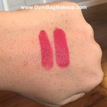 wet_n_wild_megalast_smokin_hot_pink_swatch