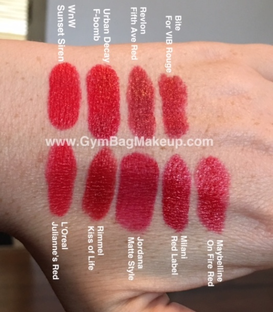 wet_n_wild_megalast_sunset_siren_swatch_comparisons