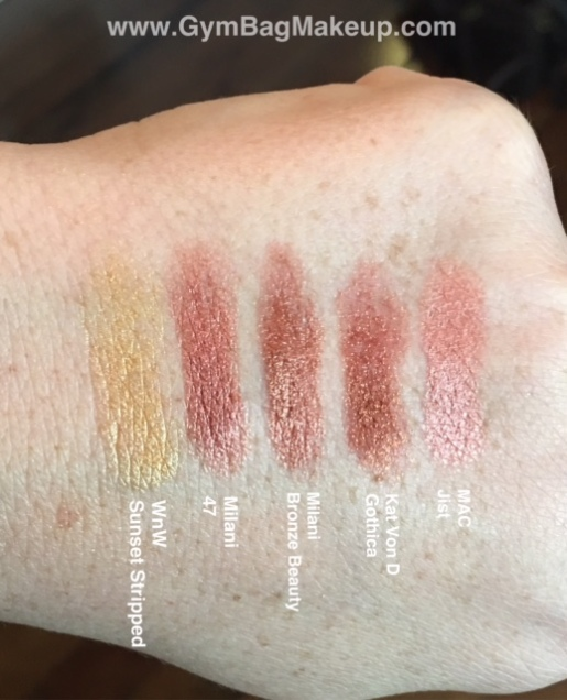wet_n_wild_megalast_sunset_stripped_swatch_comparisons