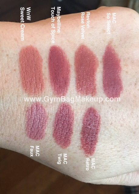 wet_n_wild_megalast_sweet_cream_swatch_comparisons