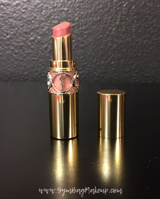 2017_lip_favorites_ysl_rouge_volupte_shine_9_nude_in_private_1
