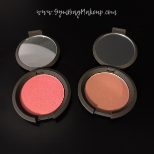 BFVIB_2017_haul_becca_blushes_product