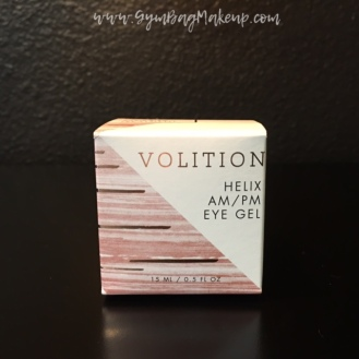 BFVIB_2017_haul_volition_helix_am_pm_eye_gel_box_4