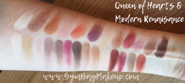 coloured_raine_queen_of_hearts_comparison_abh_modern_renaissance