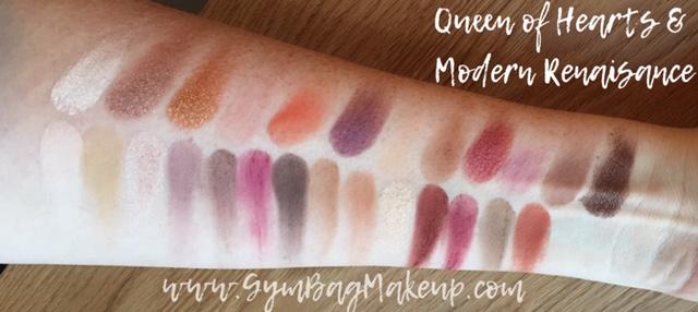 coloured_raine_queen_of_hearts_comparison_abh_modern_renaissance