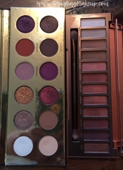coloured_raine_queen_of_hearts_comparison_ud_naked_heat_product