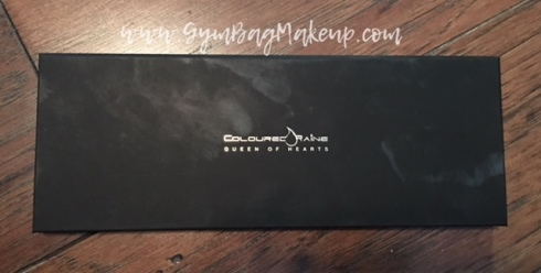 coloured_raine_queen_of_hearts_packaging