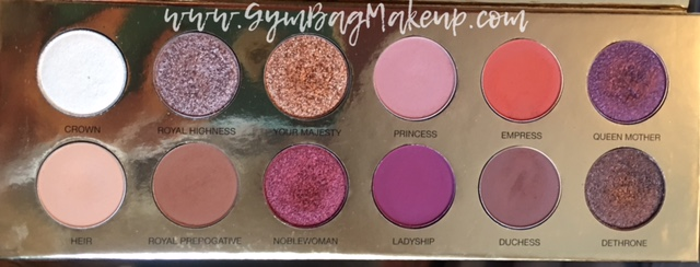 coloured_raine_queen_of_hearts_product