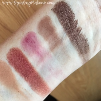 coloured_raine_queen_of_hearts_swatches_close_up_1
