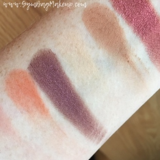 coloured_raine_queen_of_hearts_swatches_close_up_2