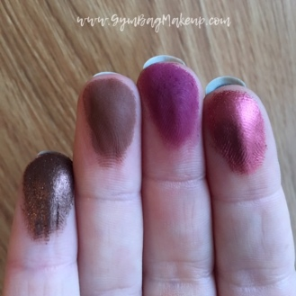 coloured_raine_queen_of_hearts_swatches_fs_1
