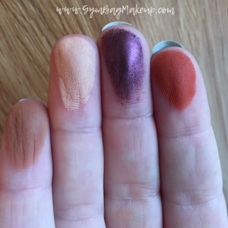 coloured_raine_queen_of_hearts_swatches_fs_2