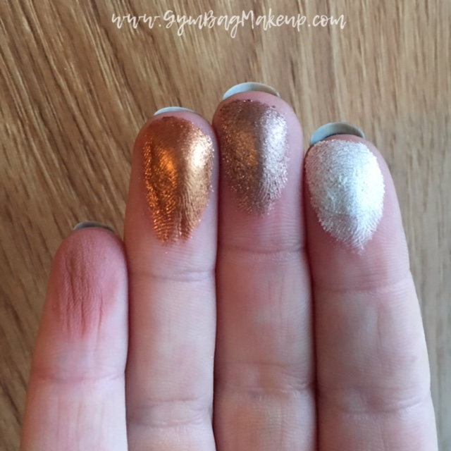 coloured_raine_queen_of_hearts_swatches_fs_3