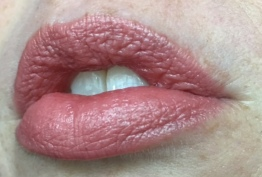 FOTD_12_12_17_dior_expose_tom_ford_indian_rose_lip_swatch