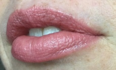 fotd_coloured_raine_queen_of_hearts_noblewoman_12_6_17_revlon_rose_hd_ls