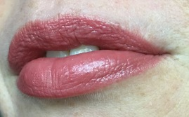 fotd_coloured_raine_queen_of_hearts_princess_lip_swatch_mac_mystical11_30_17_ls
