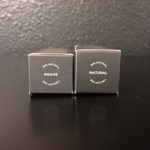 holiday_2017_haul_part_2_bite_agave_lip_labels