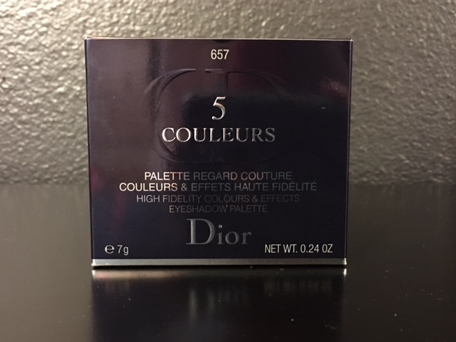 holiday_2017_haul_part_2_dior_high_fidelity_colours_and_effects_expose_box_front