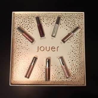 holiday_2017_haul_part_2_jouer_best_of_lip_topper_collection_product