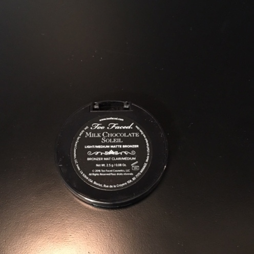 holiday_2017_haul_part_2_too_faced_milk_chocolate_soleil_label