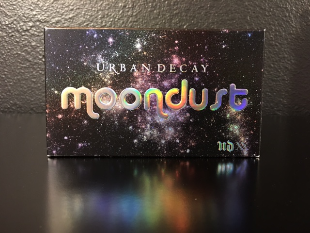 holiday_2017_haul_part_2_urban_decay_moondust_box_front