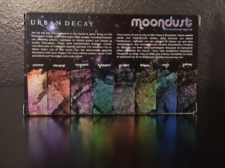 holiday_2017_haul_part_2_urban_decay_moondust_packaging_back