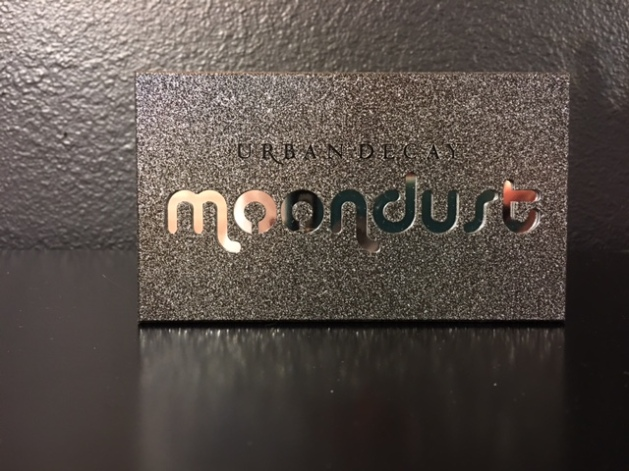 holiday_2017_haul_part_2_urban_decay_moondust_palette_front