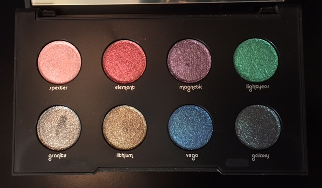 holiday_2017_haul_part_2_urban_decay_moondust_pans