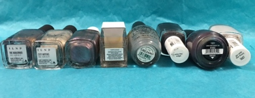 nail_polish_declutter_2017_17