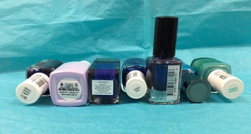nail_polish_declutter_2017_2