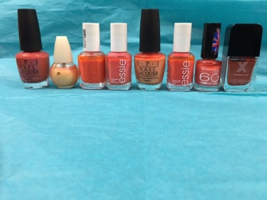 nail_polish_declutter_2017_24
