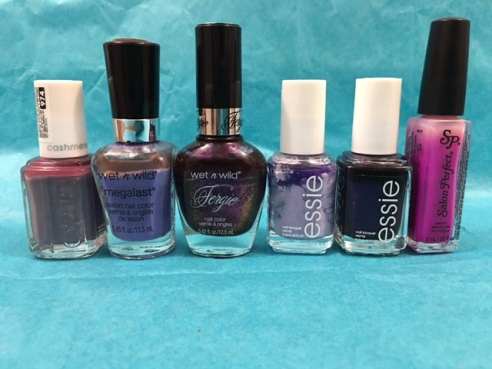 nail_polish_declutter_2017_29