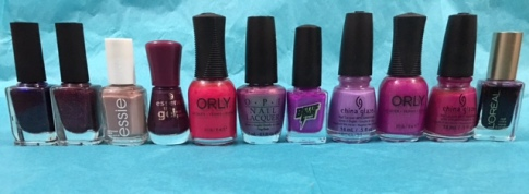 nail_polish_declutter_2017_30
