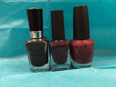 nail_polish_declutter_2017_40