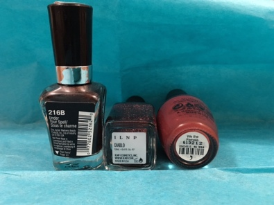 nail_polish_declutter_2017_41