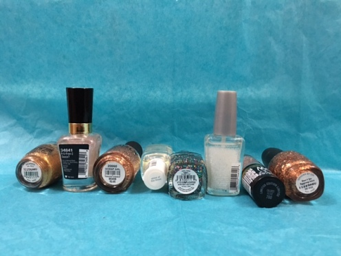 nail_polish_declutter_2017_44