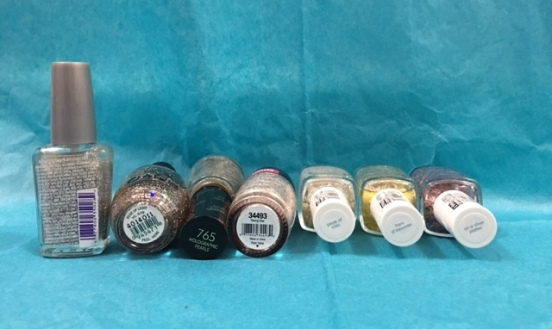 nail_polish_declutter_2017_46