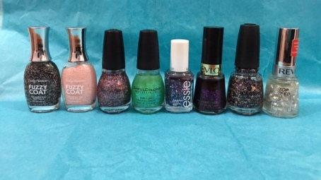 nail_polish_declutter_2017_47