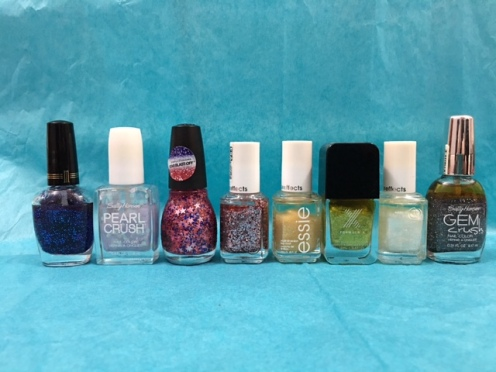 nail_polish_declutter_2017_49