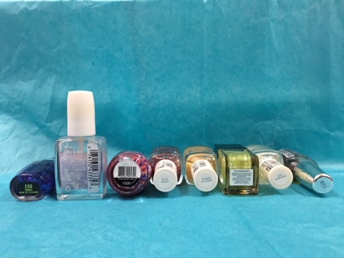 nail_polish_declutter_2017_50