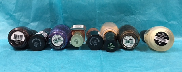 nail_polish_declutter_2017_61