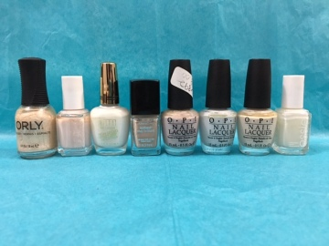 nail_polish_declutter_2017_62