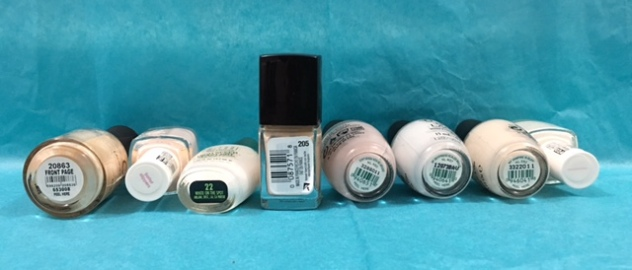 nail_polish_declutter_2017_63