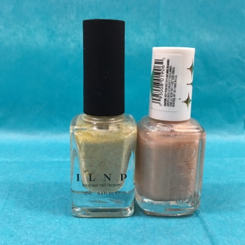 nail_polish_declutter_2017_64