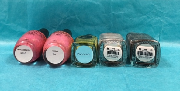 nail_polish_declutter_2017_67
