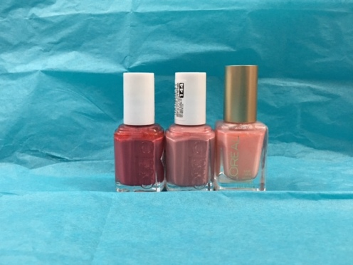 nail_polish_declutter_2017_9