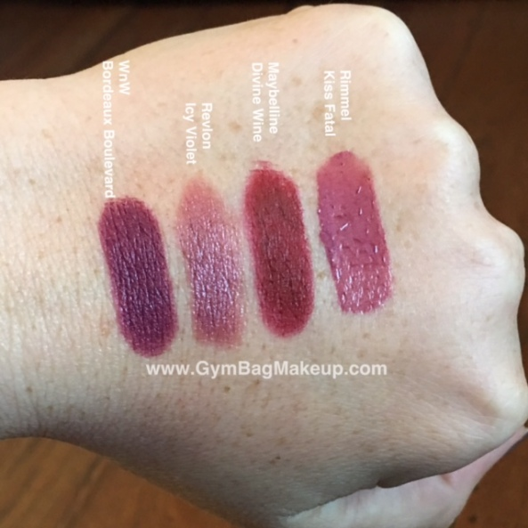 wet_n_wild_megalast_bordeaux_boulevard_swatch_comparisons