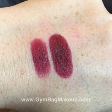 wet_n_wild_megalast_cherry_bomb_swatch